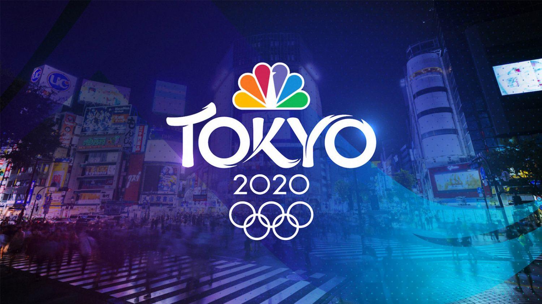 Владивосток примет сборы российских спортсменов перед Паралимпийскими играми 2020 года в Токио